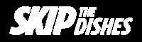 skip-the-dishes-logo-656x197